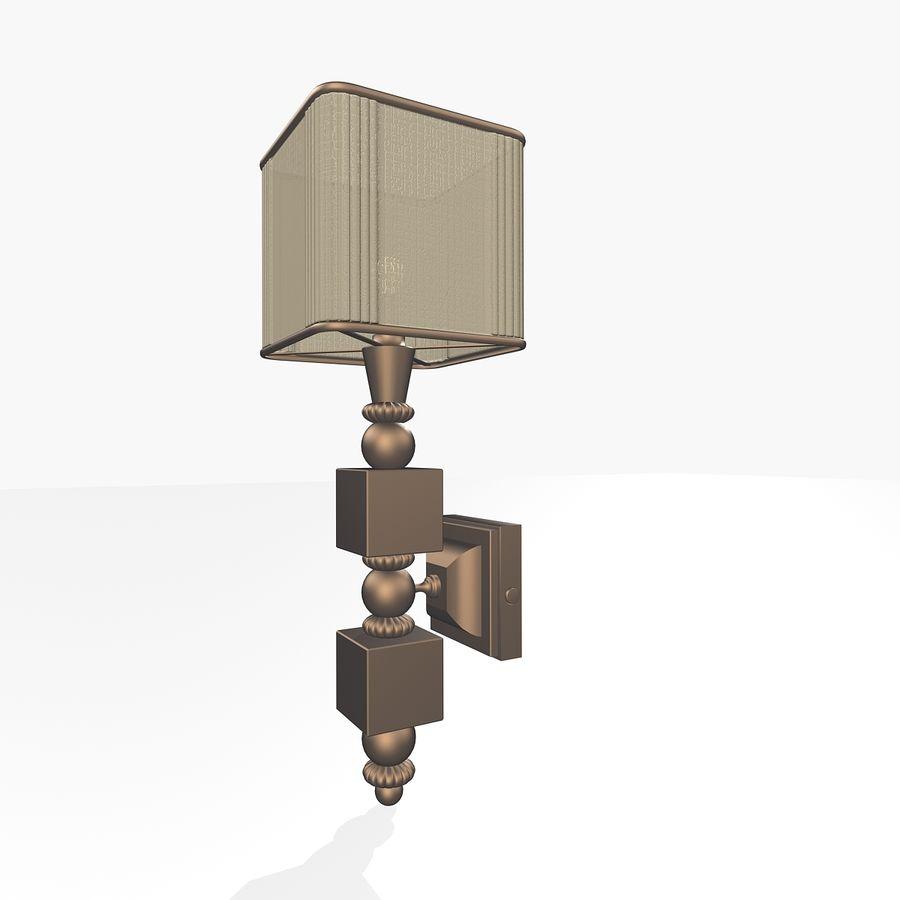 Jago Lamp 3d Model 29 3ds Max Free3d