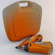 Paslode IM90i Set 3d model