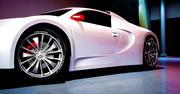 bugatti veyron 3d model
