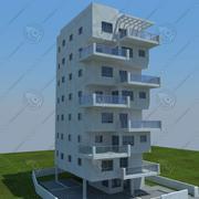 budynek (3) (1) (1) 3d model