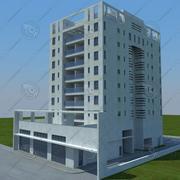 construção (8) (1) (1) 3d model