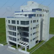 construção (8) (1) (2) 3d model