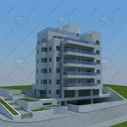 construção (5) (1) 3d model