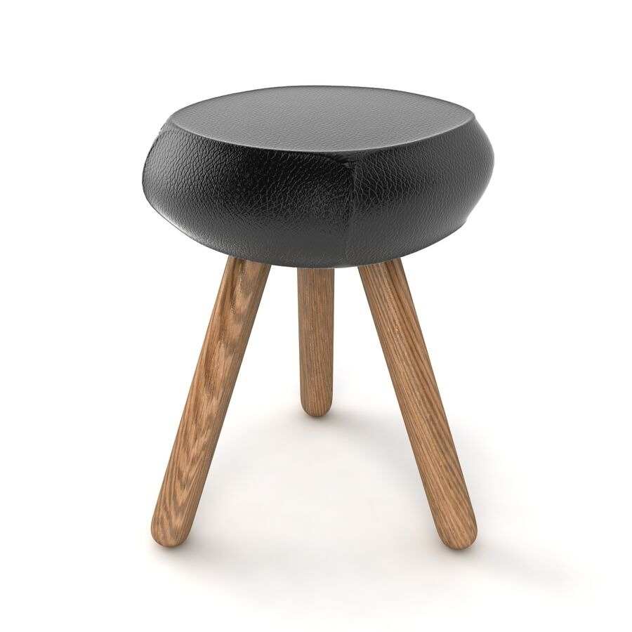 Collection de meubles royalty-free 3d model - Preview no. 214