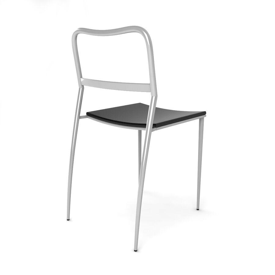 Collection de meubles royalty-free 3d model - Preview no. 106