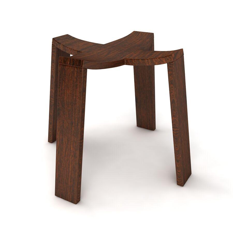 Collection de meubles royalty-free 3d model - Preview no. 226