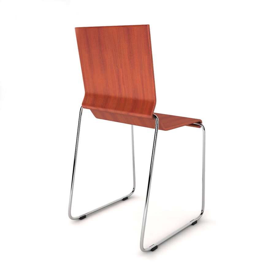 Collection de meubles royalty-free 3d model - Preview no. 110
