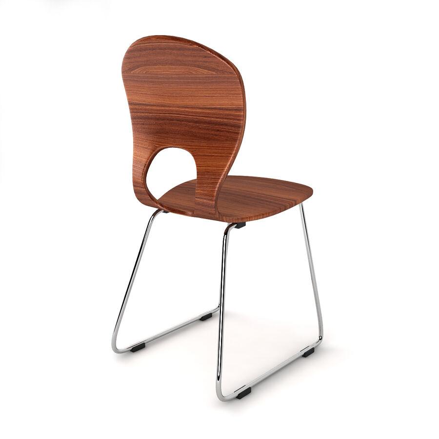 Collection de meubles royalty-free 3d model - Preview no. 122