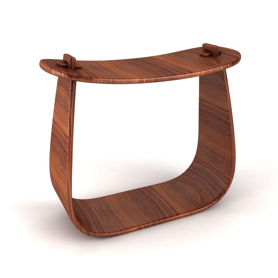 Collection de meubles royalty-free 3d model - Preview no. 203