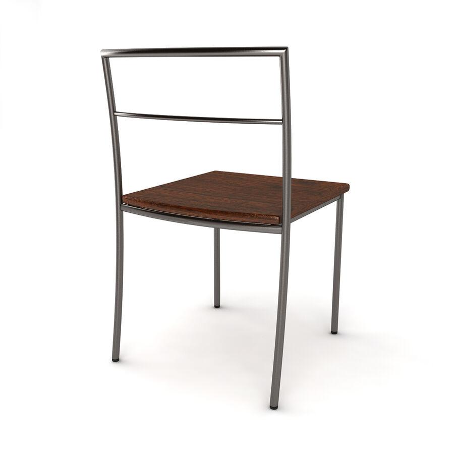 Collection de meubles royalty-free 3d model - Preview no. 132