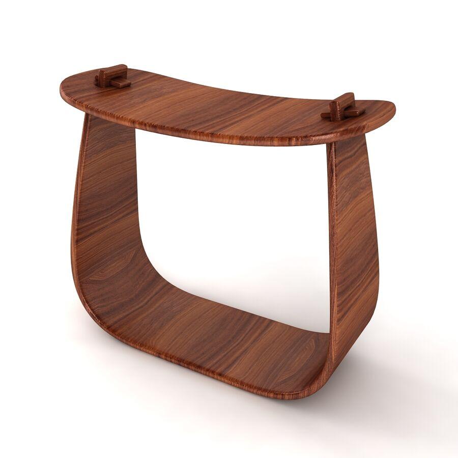 Collection de meubles royalty-free 3d model - Preview no. 204