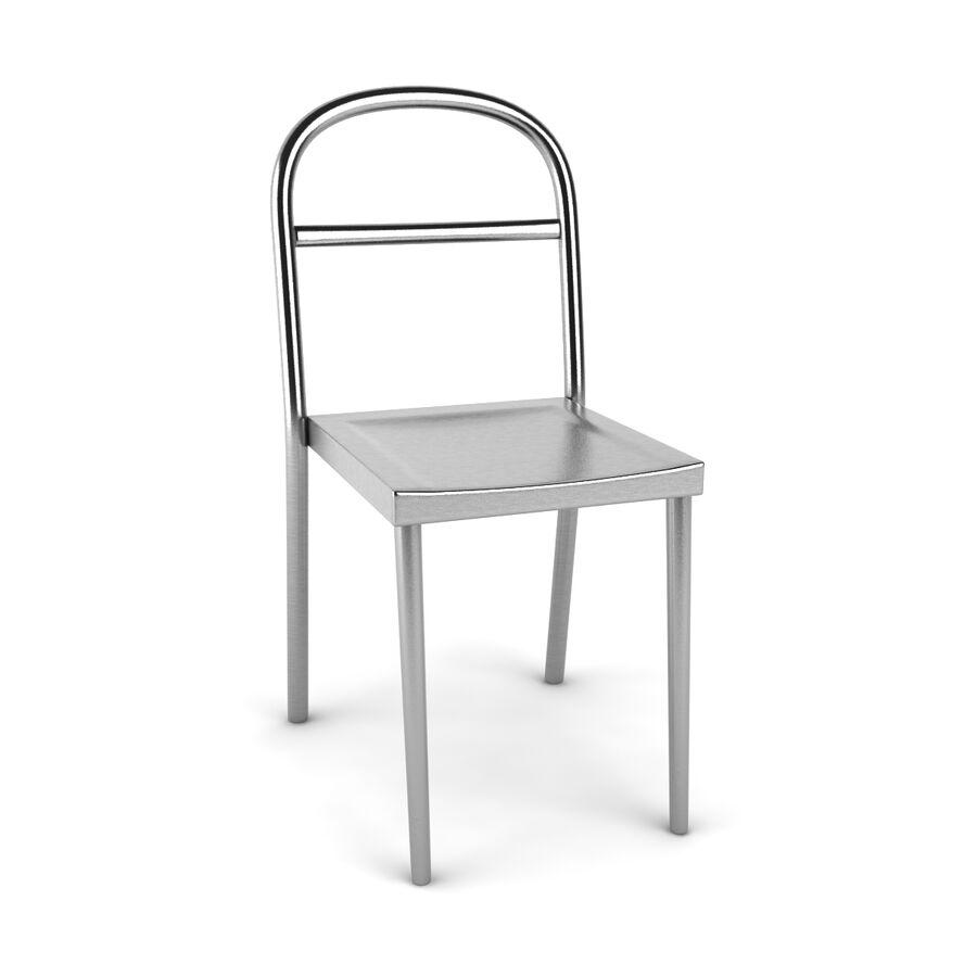 Collection de meubles royalty-free 3d model - Preview no. 111