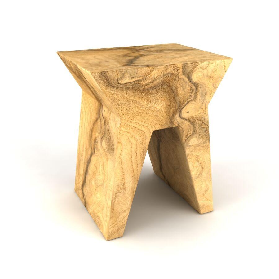 Collection de meubles royalty-free 3d model - Preview no. 217