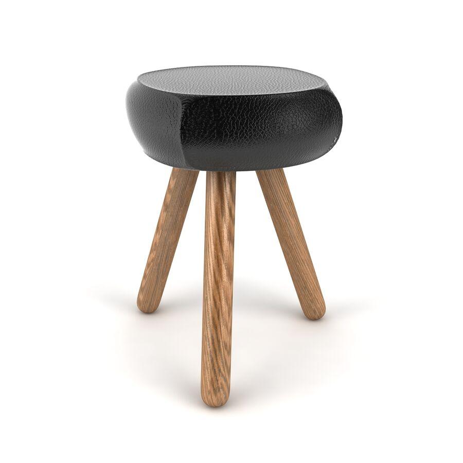 Collection de meubles royalty-free 3d model - Preview no. 213