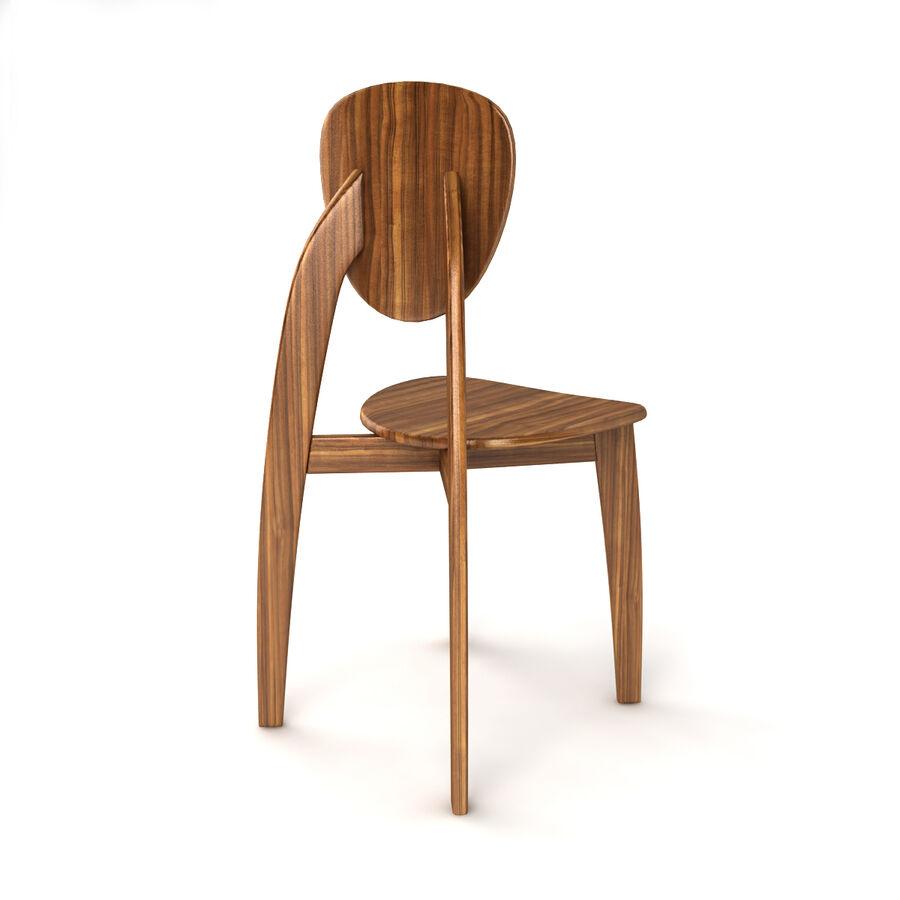 Collection de meubles royalty-free 3d model - Preview no. 114