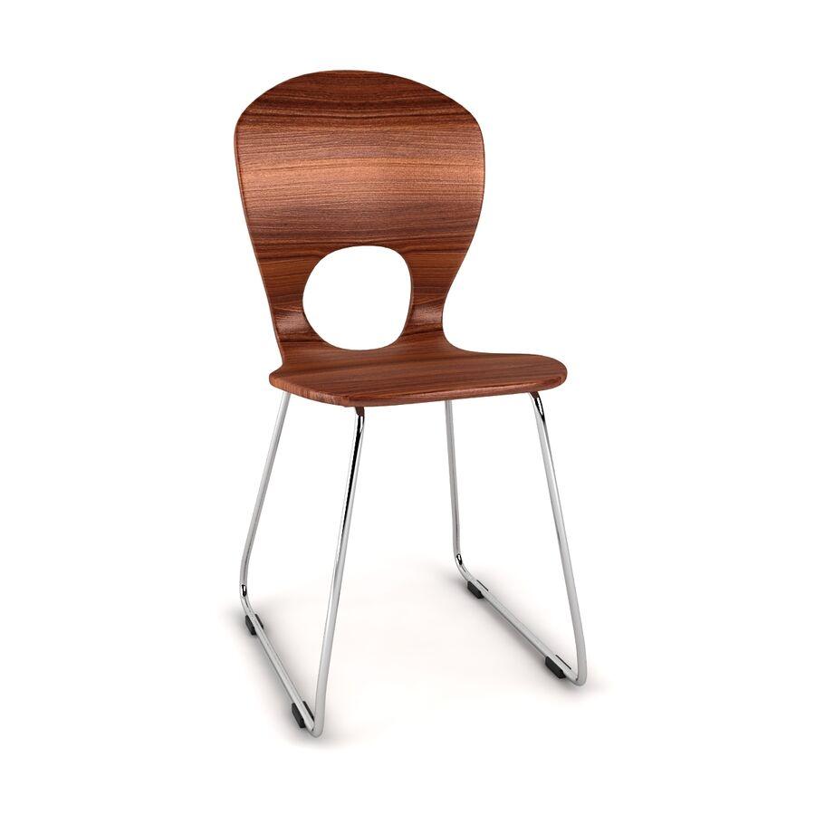 Collection de meubles royalty-free 3d model - Preview no. 121