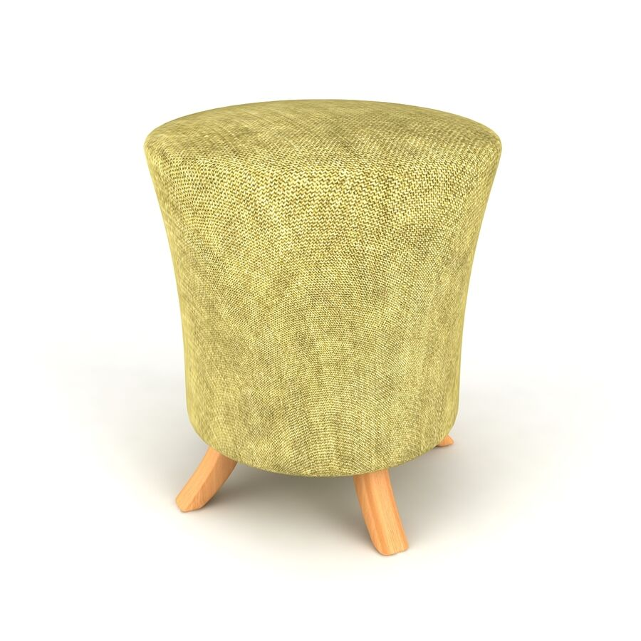 Collection de meubles royalty-free 3d model - Preview no. 215