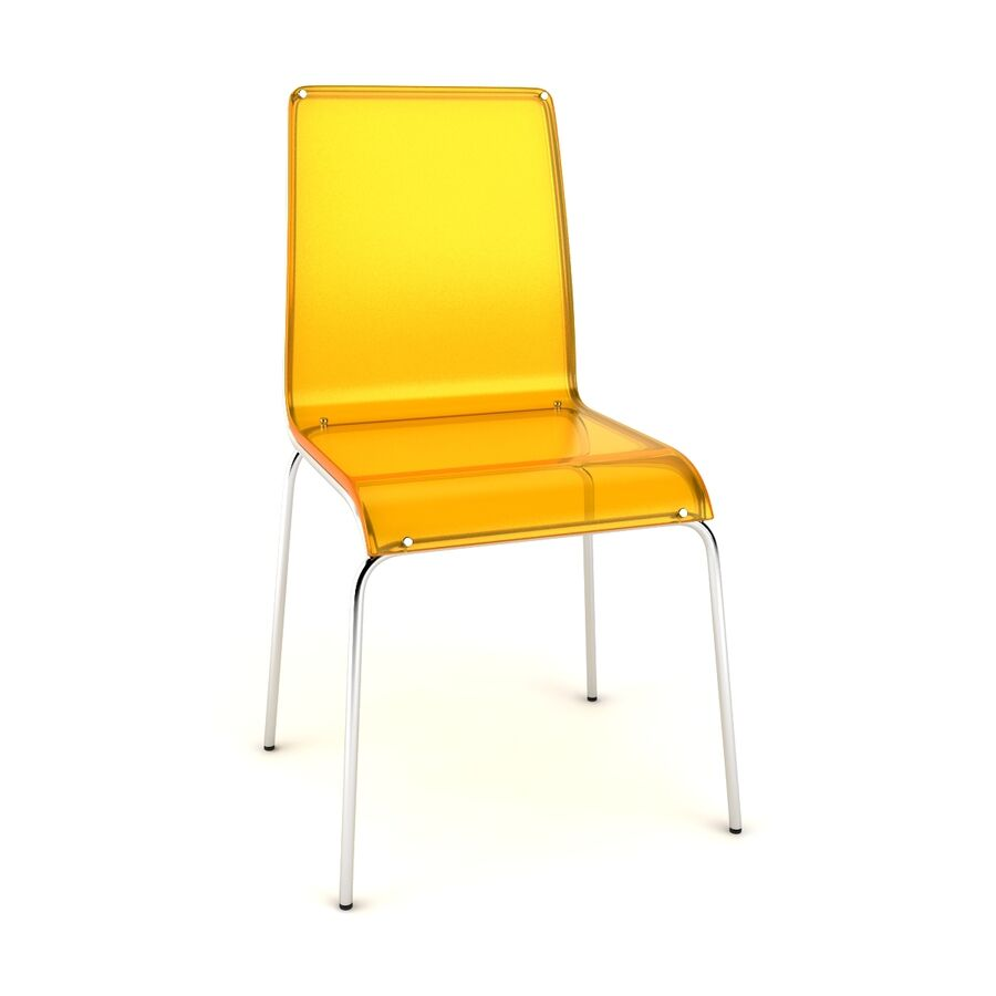 Collection de meubles royalty-free 3d model - Preview no. 133