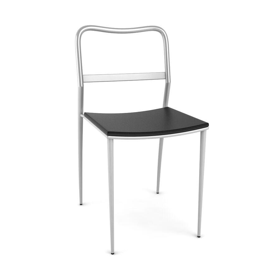 Collection de meubles royalty-free 3d model - Preview no. 105