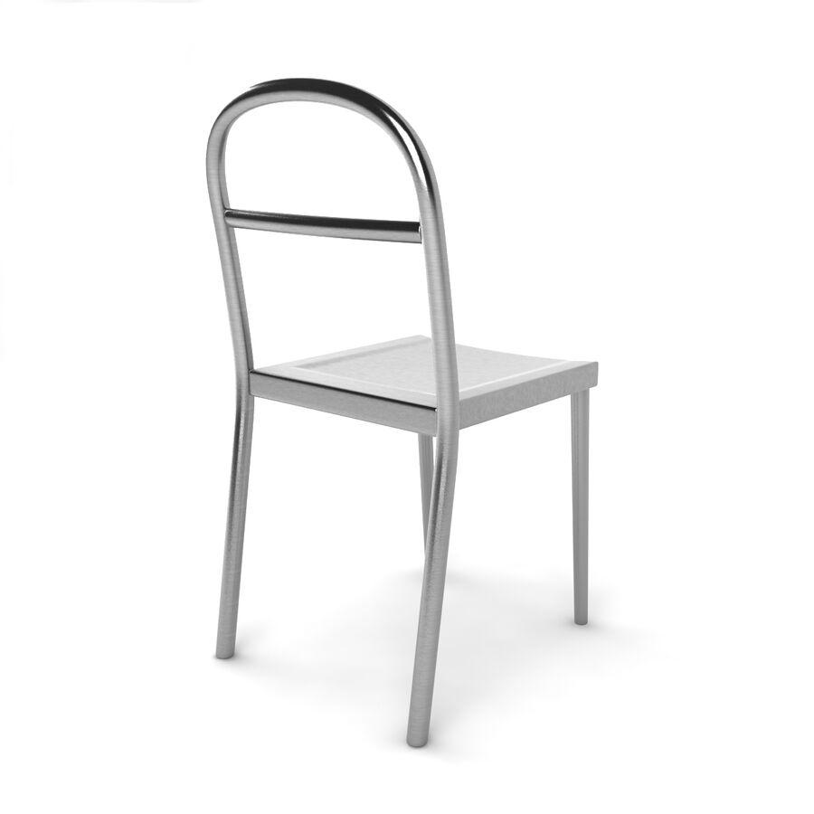 Collection de meubles royalty-free 3d model - Preview no. 112