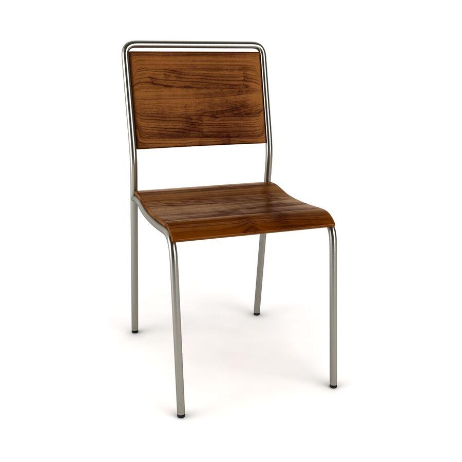 Collection de meubles royalty-free 3d model - Preview no. 103