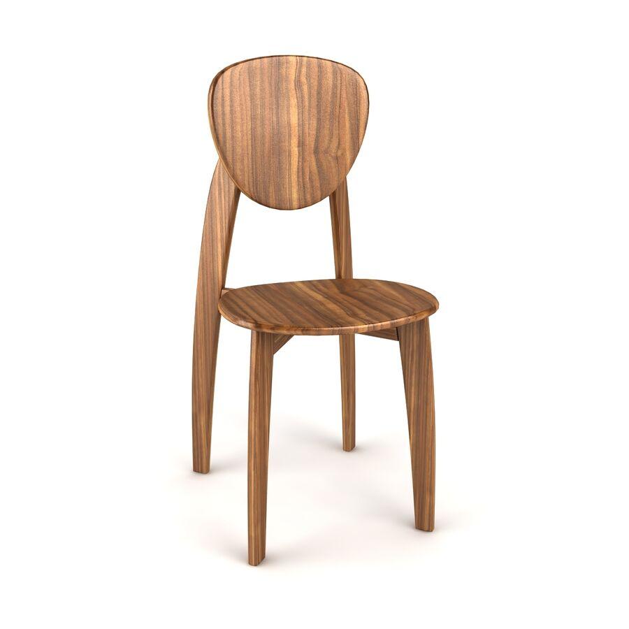 Collection de meubles royalty-free 3d model - Preview no. 113