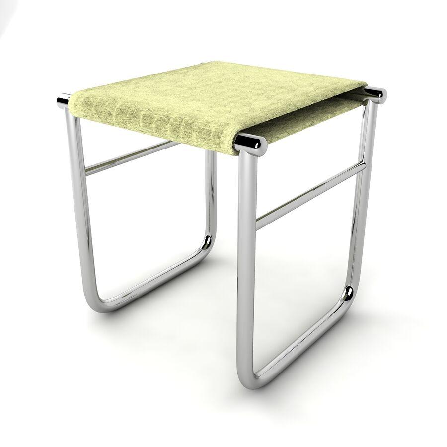 Collection de meubles royalty-free 3d model - Preview no. 202