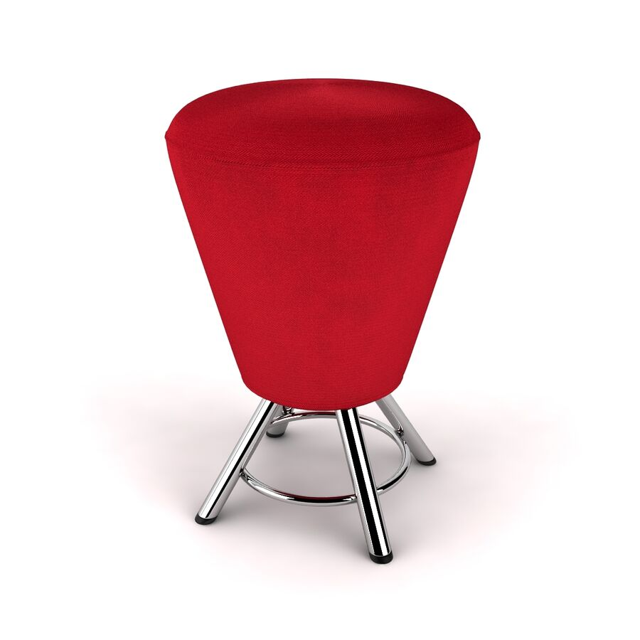 Collection de meubles royalty-free 3d model - Preview no. 227