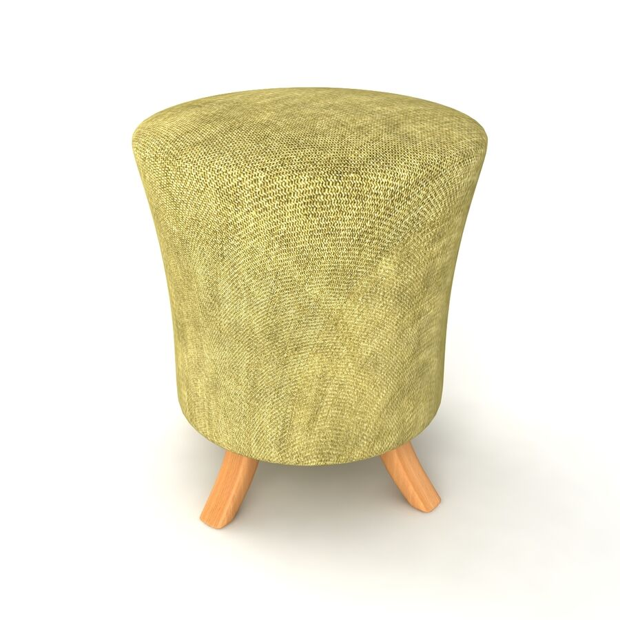 Collection de meubles royalty-free 3d model - Preview no. 216