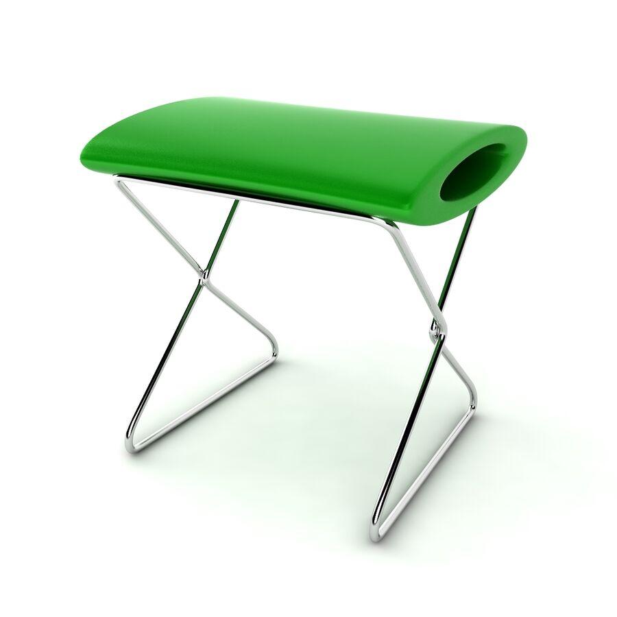 Collection de meubles royalty-free 3d model - Preview no. 224