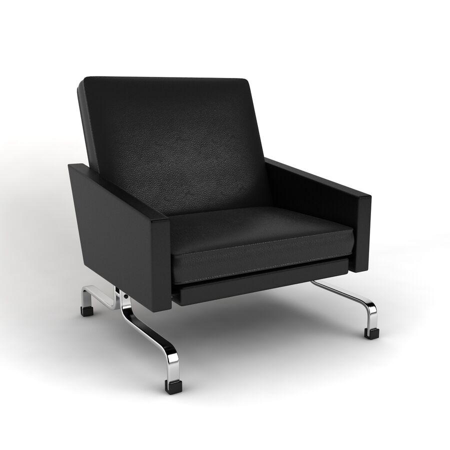 Collection de meubles royalty-free 3d model - Preview no. 27