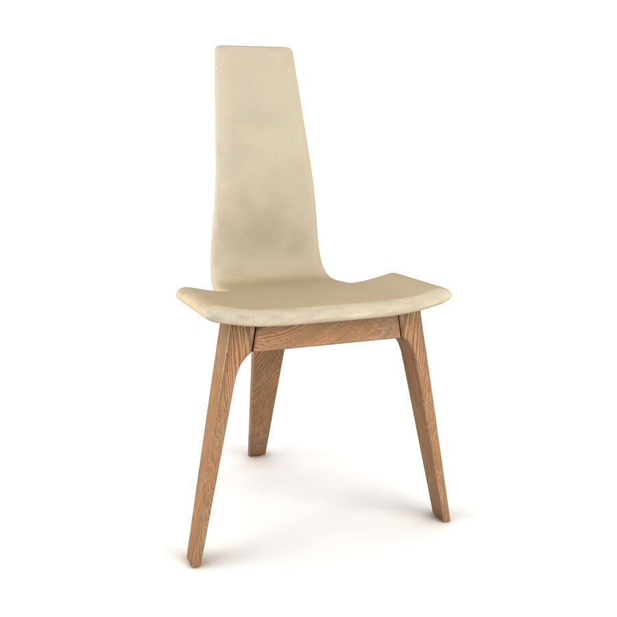 Collection de meubles royalty-free 3d model - Preview no. 115