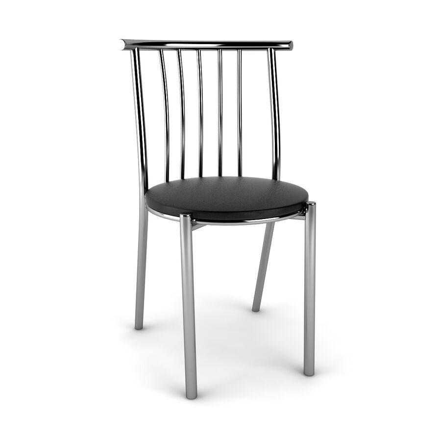 Collection de meubles royalty-free 3d model - Preview no. 125