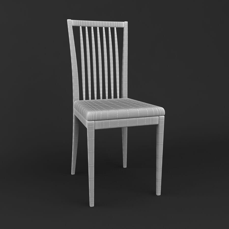 Collection de meubles royalty-free 3d model - Preview no. 137