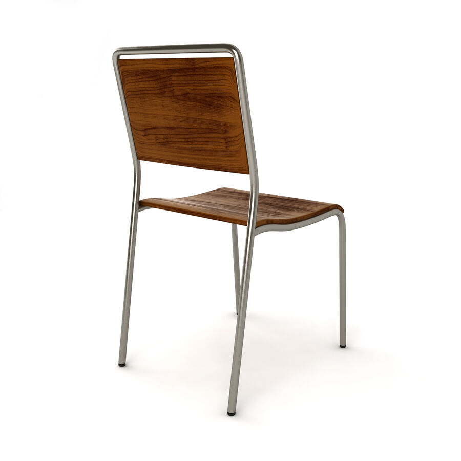 Collection de meubles royalty-free 3d model - Preview no. 104