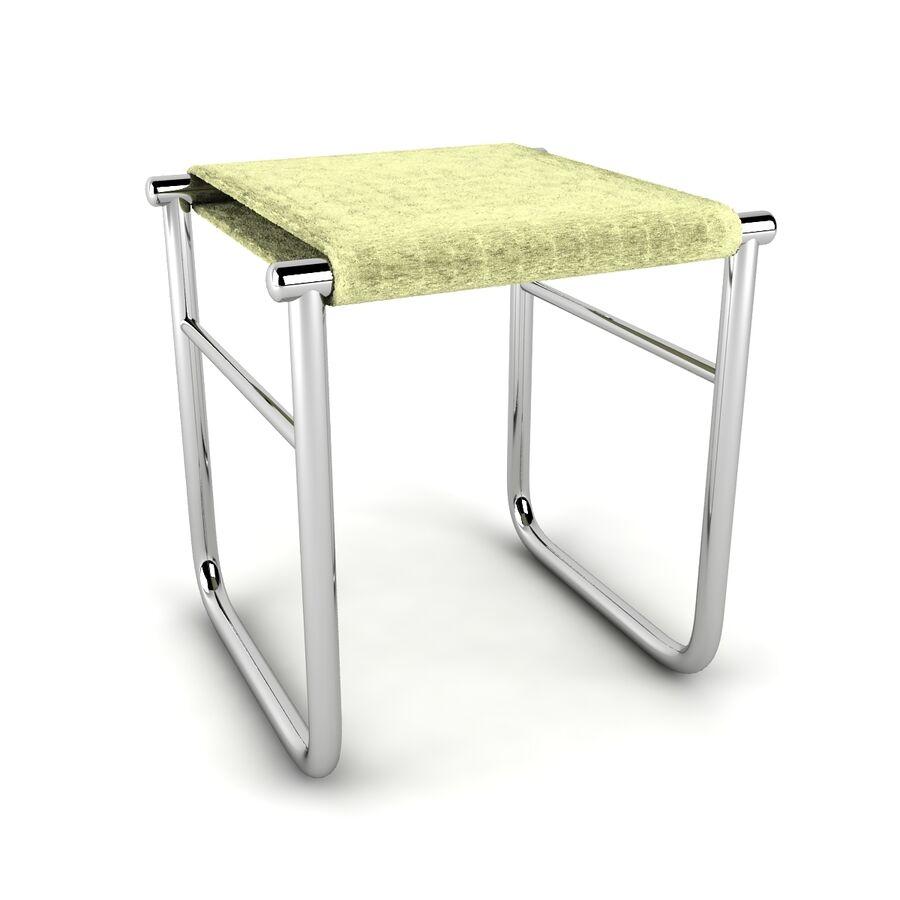 Collection de meubles royalty-free 3d model - Preview no. 201