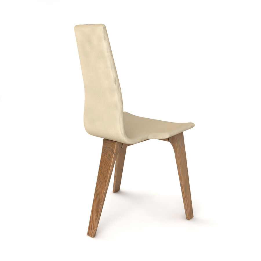 Collection de meubles royalty-free 3d model - Preview no. 116