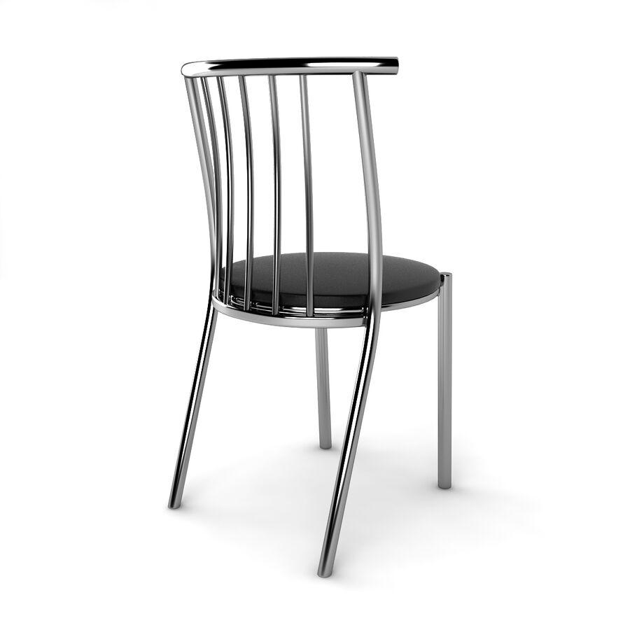 Collection de meubles royalty-free 3d model - Preview no. 126