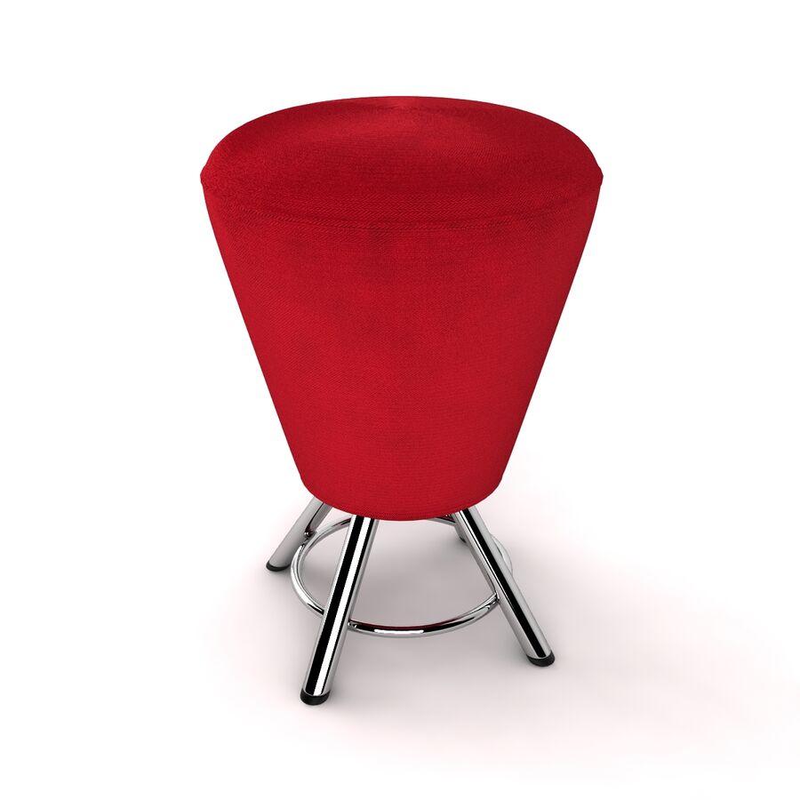 Collection de meubles royalty-free 3d model - Preview no. 228