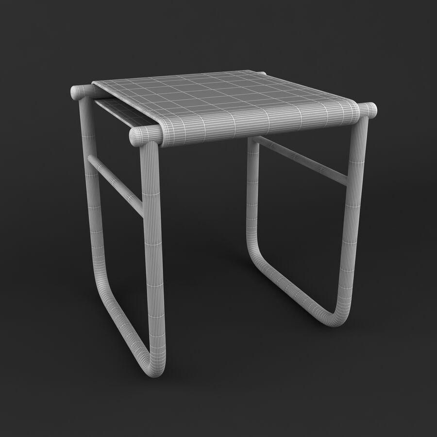 Collection de meubles royalty-free 3d model - Preview no. 232