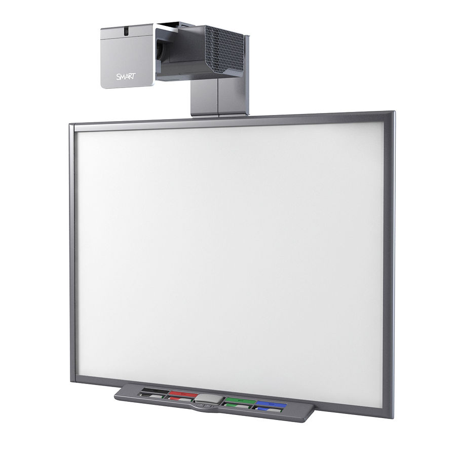 smartboard clipart transparent - 600×600