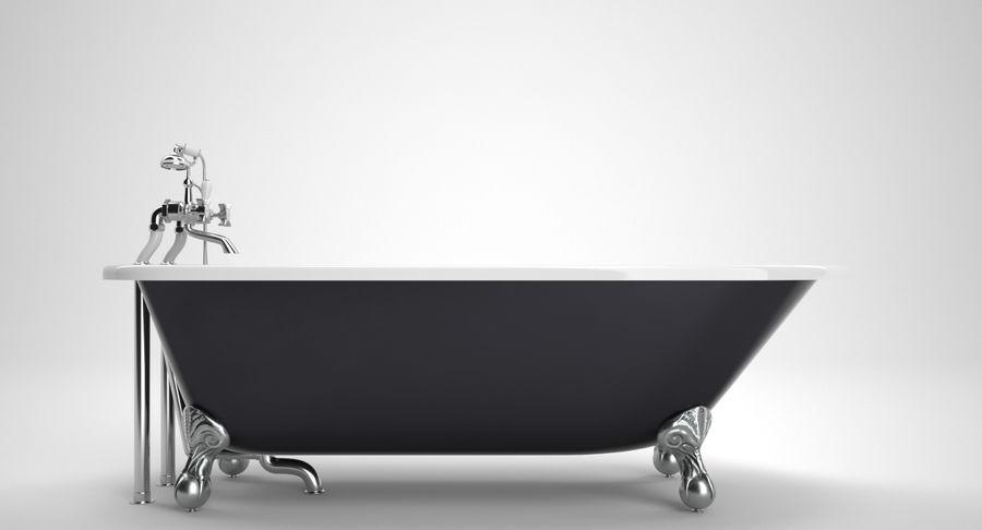 Vasca Da Bagno Vintage : Ghisa essex vasca da bagno vintage modello d c d max lwo
