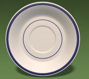 plate 03 3d model