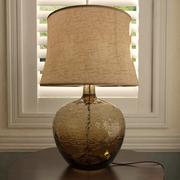 Clift bordslampa 3d model