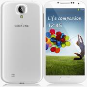 Samsung Galaxy S4 Wit 3d model