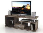 G design television cabinet 3d model