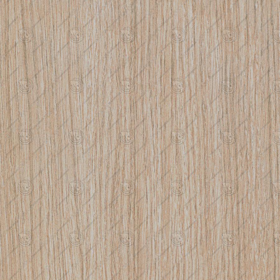 mueble de diseño minimalista royalty-free modelo 3d - Preview no. 7