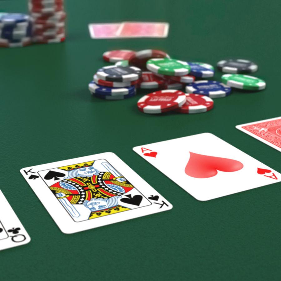 Играть в карты 3д забрать выигрыш из онлайн казино