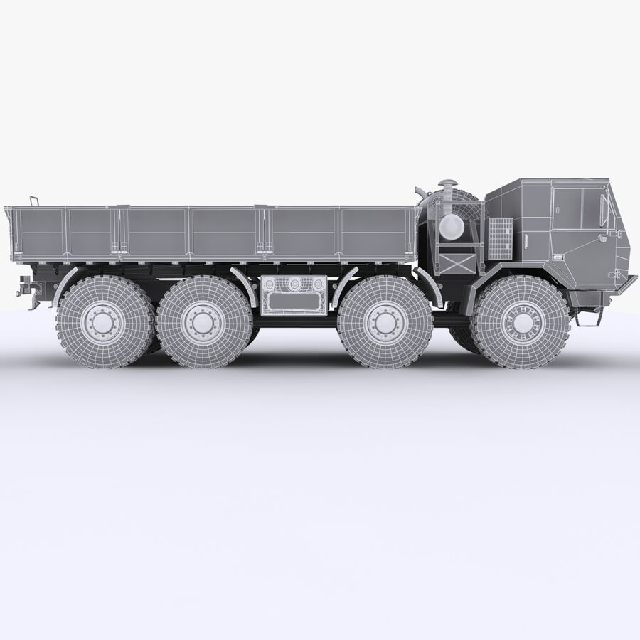 Sahne royalty-free modelo 3d - Preview no. 12