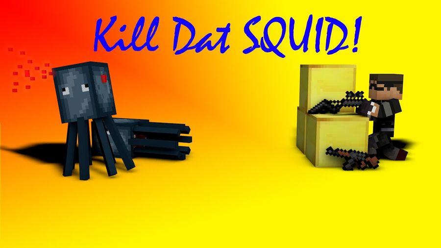 Armas y armas de Minecraft royalty-free modelo 3d - Preview no. 4